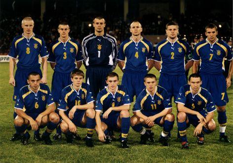 игра футбол чемпионат европы